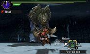 MHGen-Gammoth Screenshot 034