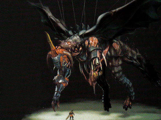 File:Concept-Equal-Dragon.jpg