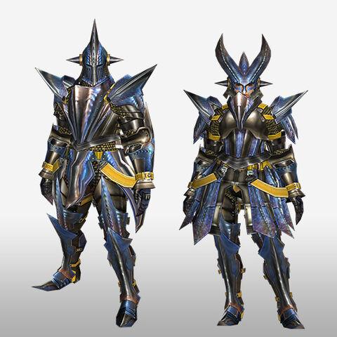 File:FrontierGen-Gizami G Armor (Blademaster) (Front) Render.jpg