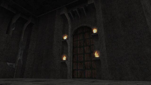 File:FrontierGen-Sky Corridor Screenshot 004.jpg