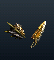 File:MH4U-Relic Sword and Shield 006 Render 002.png