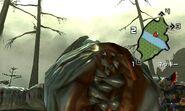 MHGen-Khezu Screenshot 006