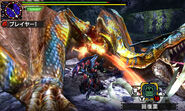 MHGen-Tigrex Screenshot 018