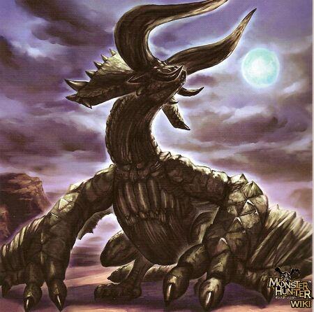 MHHC-Black Diablos 003