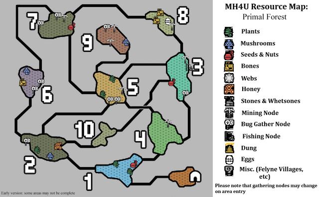 File:Primal forest map gatherer.png