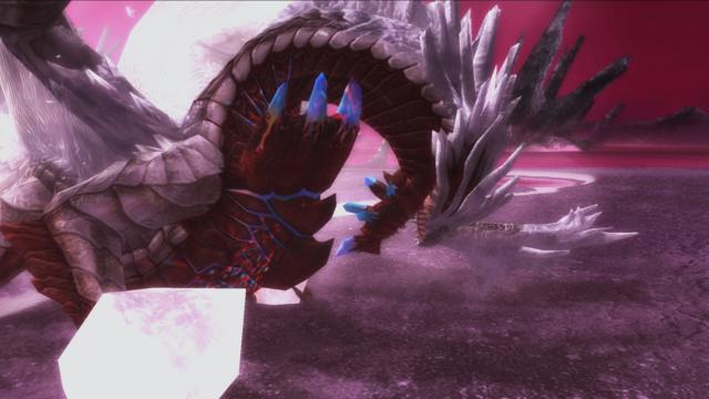 File:FrontierGen-Disufiroa Screenshot 012.png