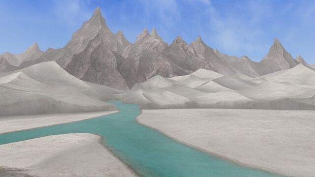 File:FrontierGen-White Lake Screenshot 006.jpg