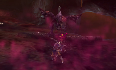 File:MH4-Purple Gypceros Screenshot 001.jpg