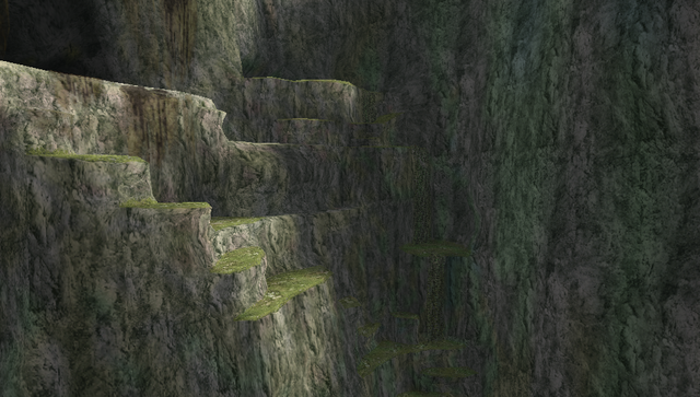 File:MHFU-Forest and Hills Screenshot 039.png