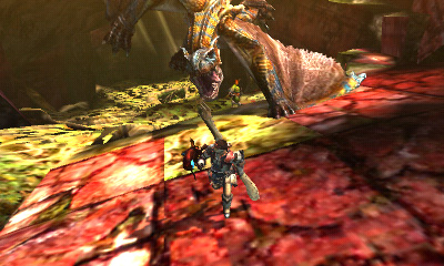 File:Monster img 07 04.jpg