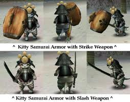 File:Samourai felyne.jpeg