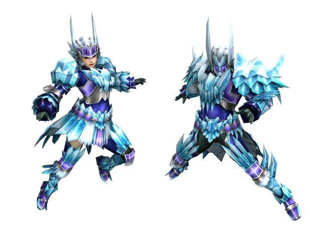 File:FrontierGen-Toa Armor (Blademaster) Render 2.jpg