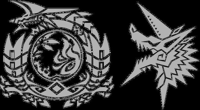 File:Jinouga logos by zodr14-d36w0i7.png