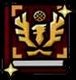 File:MH4U-Award Icon 161.png
