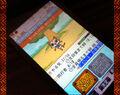 Thumbnail for version as of 04:19, September 21, 2010