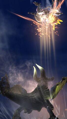 File:MHSP-Black Diablos and Shrouded Nerscylla Screenshot 002.jpg