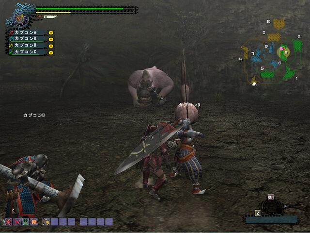 File:FrontierGen-Congalala Screenshot 006.jpg