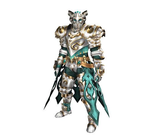 File:FrontierGen-G9 Premium Armor (Male) (Both) (Front) Render 002.jpg