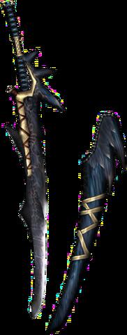 File:FrontierGen-Long Sword 104 Render 001.png