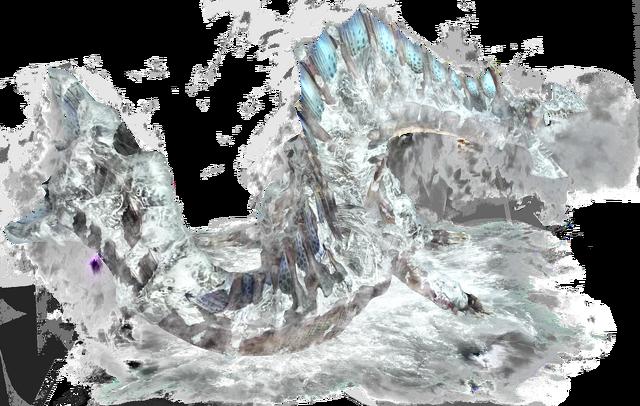 File:Glacial Agnaktor Render.png