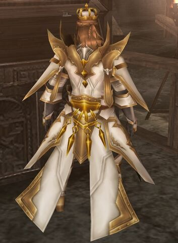 File:Great Sword Premium Hiden EX 2.jpg