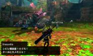 MH4-Ruby Basarios Screenshot 003