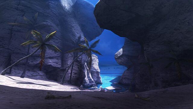 File:MH4U-Dunes Concept Art 005.jpg