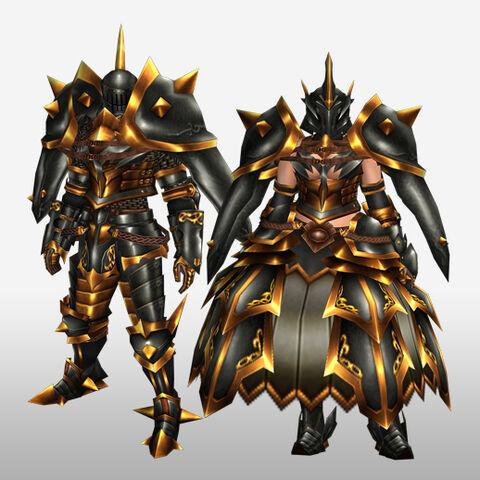 File:MHFG-Genbu Tenyari G Armor (Blademaster) Render.jpg