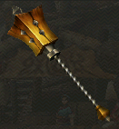 File:Barroth hammer.png