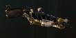FrontierGen-Heavy Bowgun 998 Render 000