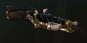 File:FrontierGen-Heavy Bowgun 998 Render 000.png