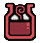 File:Liquid-Red.png