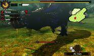 MH4U-Apex Deviljho Screenshot 001