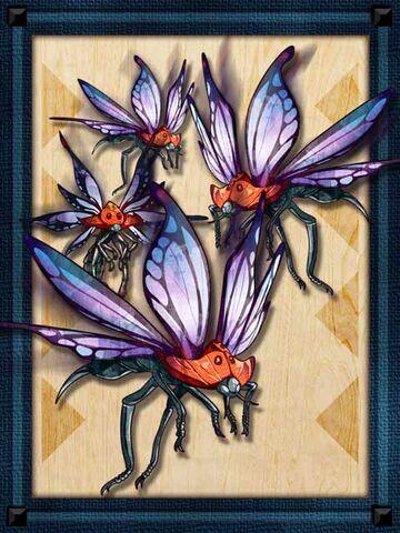 File:MHCM-Bnahabra Card 003.jpg