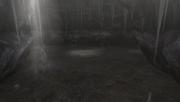 MHFU-Old Jungle Screenshot 042