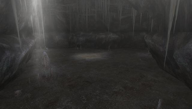 File:MHFU-Old Jungle Screenshot 042.png