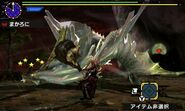 MHGen-Amatsu Screenshot 023