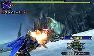 MHGen-Zamtrios Screenshot 003