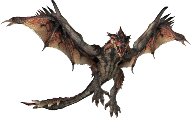 File:Rathalos-2.png