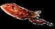 FrontierGen-Great Sword 004 Render 001