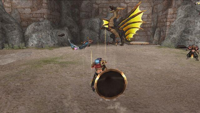 File:FrontierGen-Rukodiora Screenshot 012.jpg