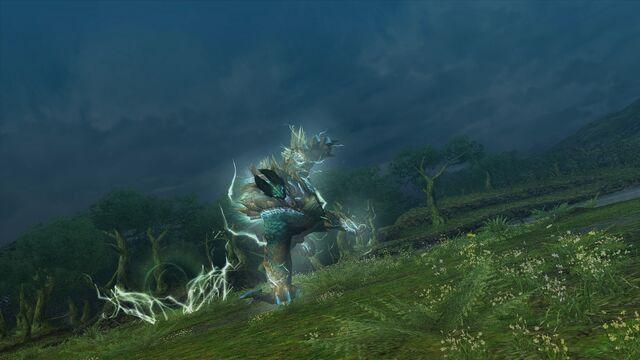 File:FrontierGen-Zinogre Screenshot 012.jpg