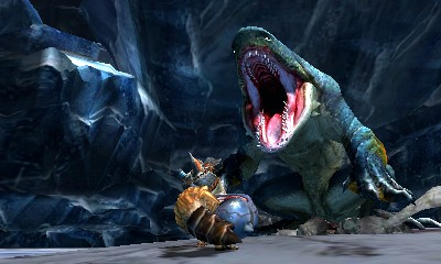 File:MH4-Zamtrios Screenshot 003.jpg