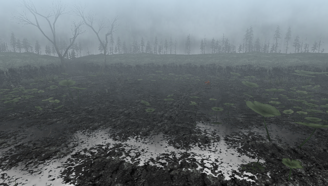 File:MHFU-Old Swamp Screenshot 006.png