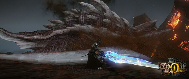 File:MHO-Infernal Tartaronis Screenshot 005.jpg