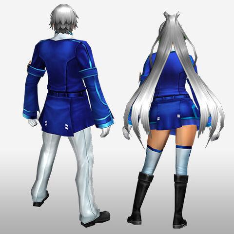 File:FrontierGen-IS Academy Armor 004 (Both) (Back) Render.jpg