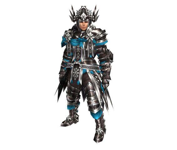 File:FrontierGen-Kabarivu Armor (Male) (Both) Render 001.jpg