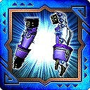 File:MHXR-Frozen Barioth Armor Icon 003.jpg