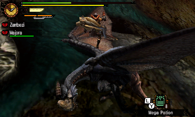 File:MH4U-Gypceros Screenshot 002.png