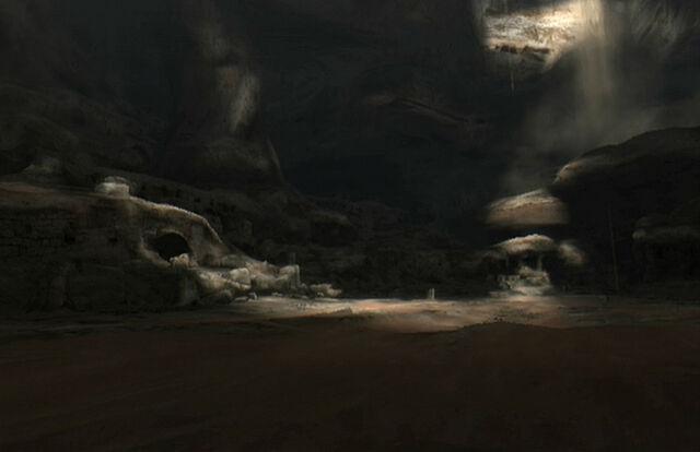 File:Desert-Area11.jpg